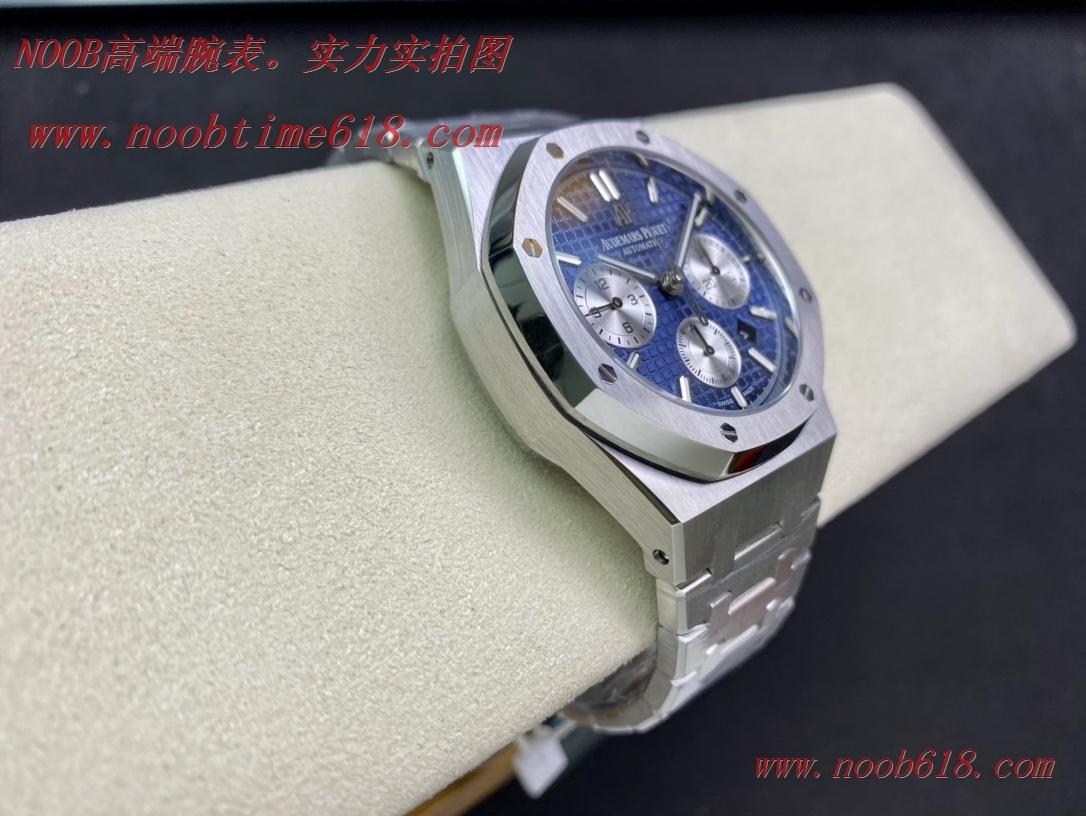 JH廠手錶愛彼Audemars Piguet皇家橡樹系列26331款腕表