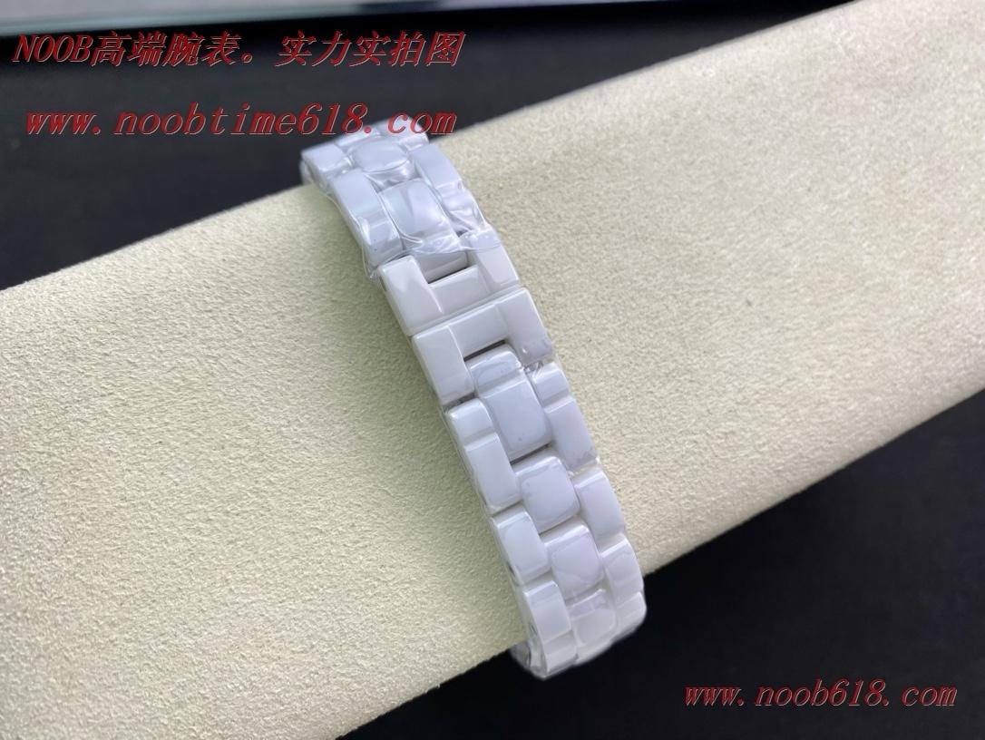 鑲真鑽仿錶,J12香奈兒CHANEL的J12系列33MM石英手錶