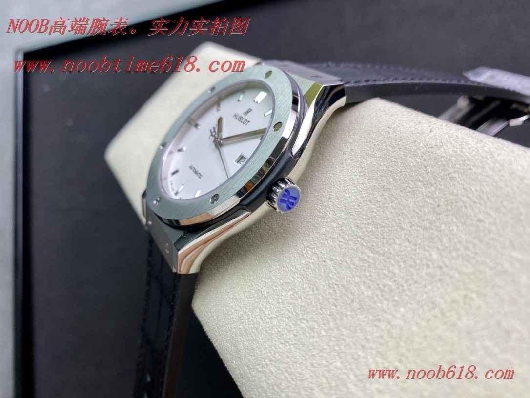 DF廠手錶原版1:1開模打造恒寶經典融合系列仿錶