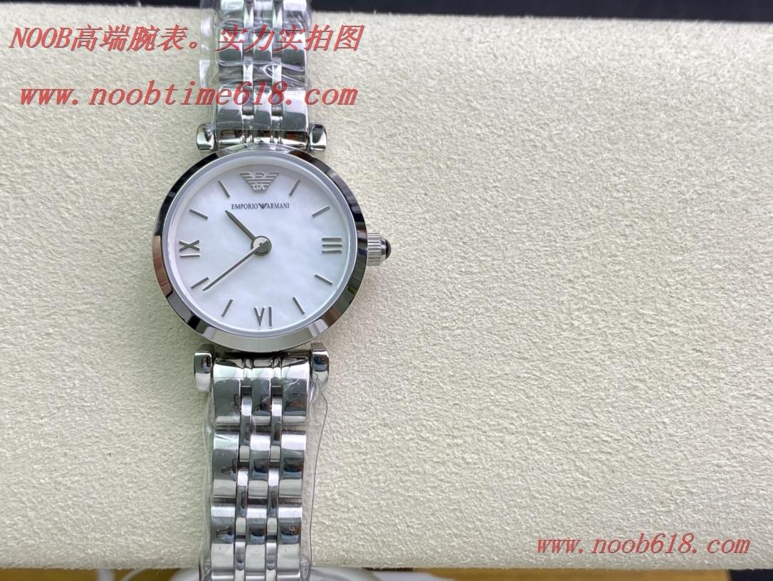 原單阿瑪尼AR1763手錶