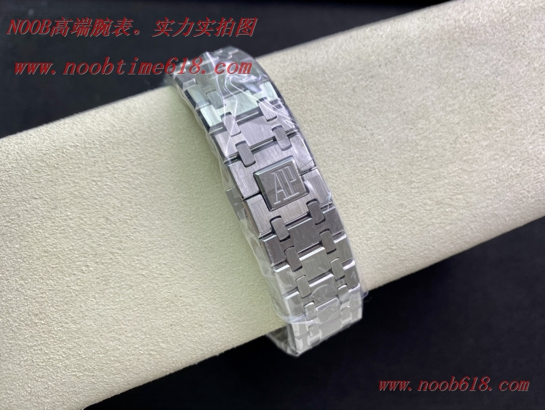 JH廠手錶,愛彼 Audemars Piguet皇家橡樹系列26331款腕表