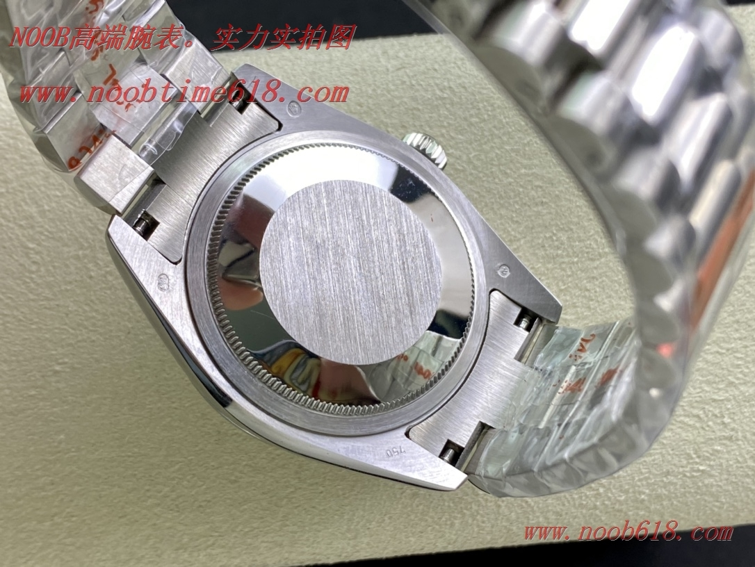 隕石手錶,DDS廠手錶天空之作真隕石星期日曆型系列36mm仿錶