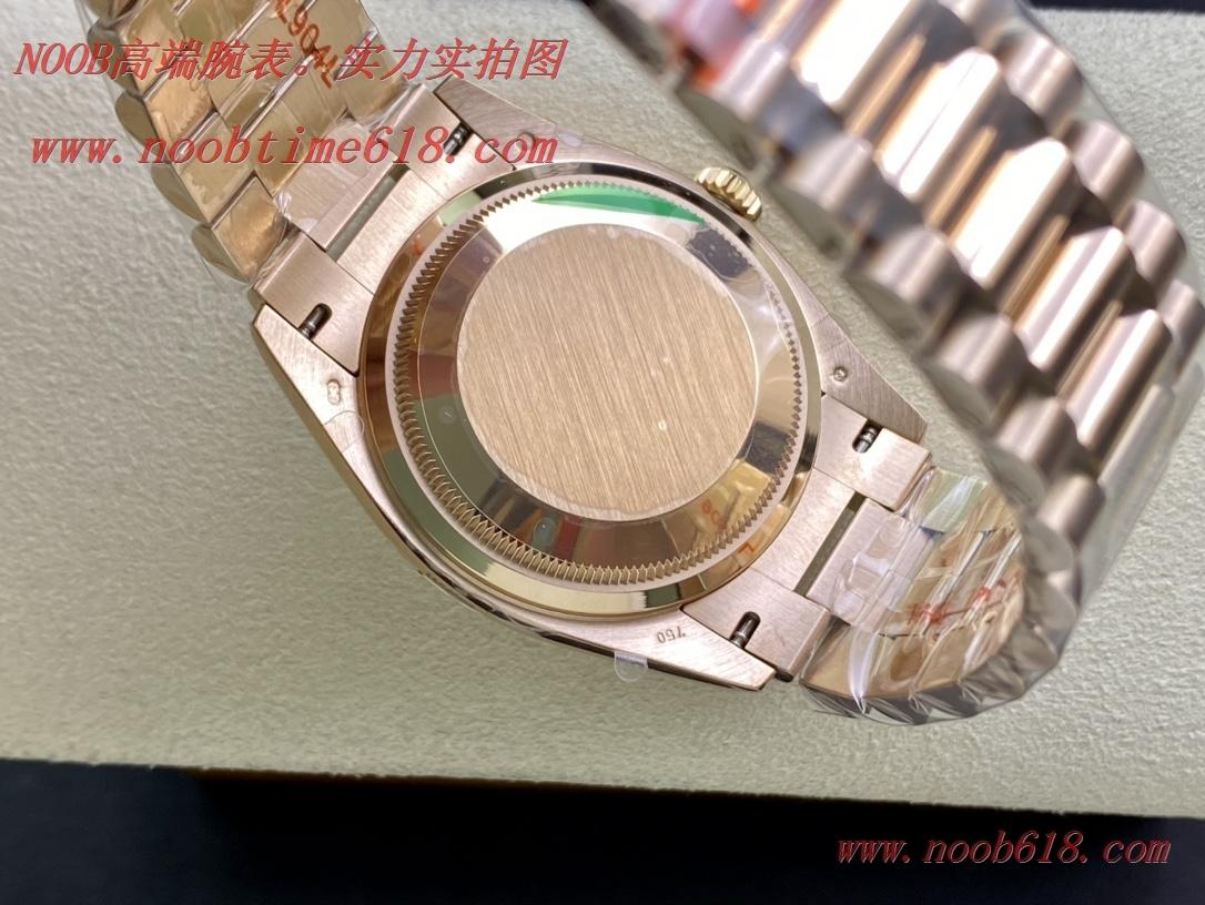 EW Factory最新力作V2升級版 勞力士REPLICA WATCH Rolex Datejust 星期日志型36終極版複刻錶